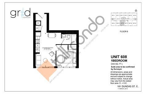 printable floor plan grid 100 floor plan grid multi building and multi unit