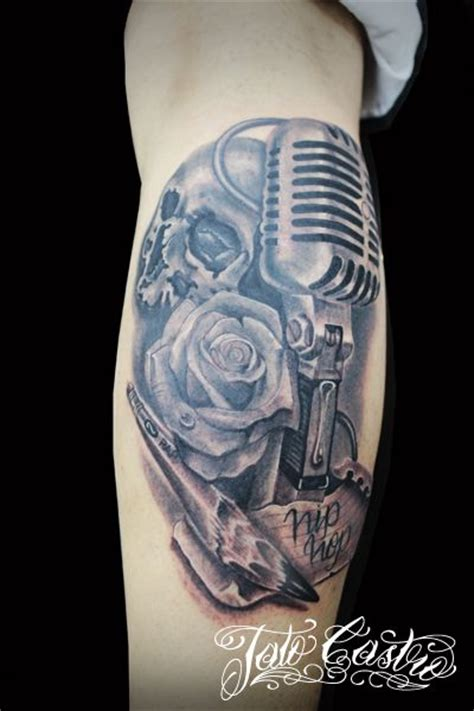 rap tattoo designs 19 best hiphop images on