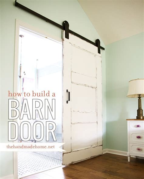 how to build barn door our very favorites in the history of ever august 2015