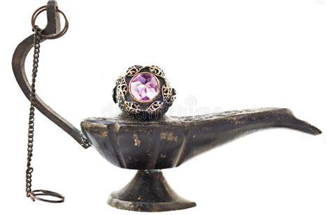 otomano y turco anillo turco del otomano imagenes de archivo imagen
