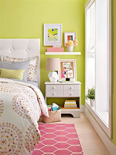 bedroom color meanings bedroom color schemes mesas laterales colores de pared