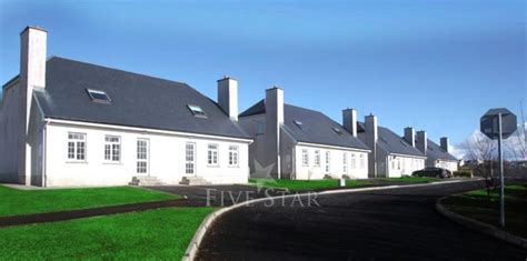 Luxury Holiday Homes Donegal House Decor Ideas Luxury Homes Donegal
