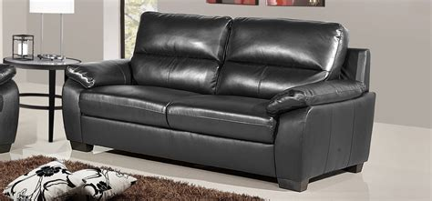 extra large leather sofas extra large leather sofa shop for cheap products and