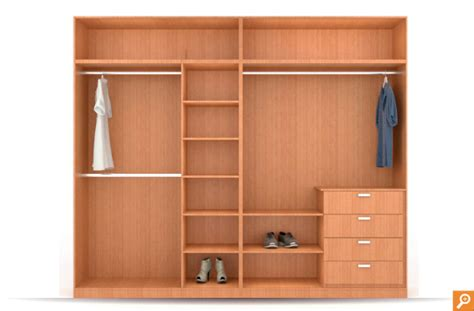 armarios para ropa armarios de plastico para ropa beautiful armarios hechos