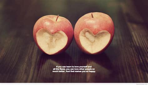 apple quotes apple love quotes quotesgram