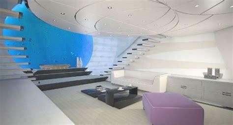 motorjacht bouwers nederland submarine luxury yacht charter superyacht news