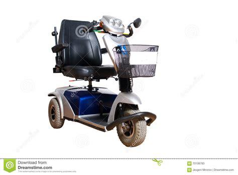 sedia a rotelle motorizzata sedia a rotelle motorizzata per la gente eliminabile
