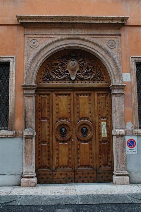 Interior Doors Melbourne Interior Doors Melbourne Interior Doors Interior Doors Melbourne Interior Doors Interior