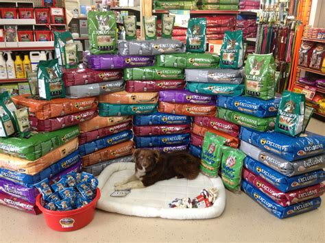 pet food and cat pet foods and pet supplies walden farm ranch