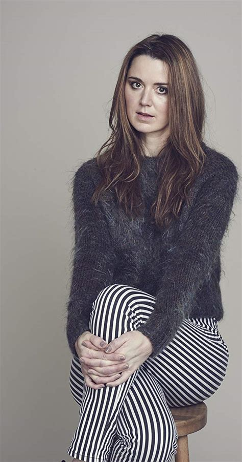 emily martin actress emily bevan imdb
