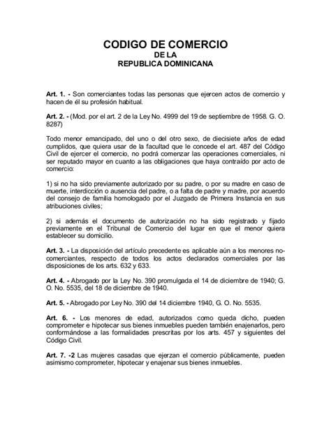 codigo civil 2015 ecuador codigo civil ecuatoriano actualizado 2015