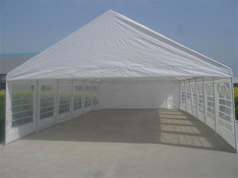 white gazebo for sale 20 x 40 heavy duty white gazebo canopy tent