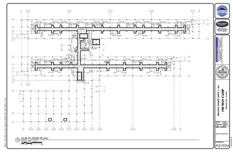 submarine floor plan submarine floor plan 28 images gauthami developers