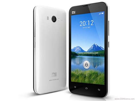 Hp Android Xiaomi Mi2 xiaomi mi 2 2s firmware stock rom android 4 1 1