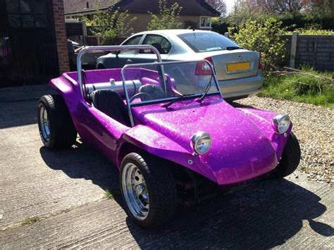 volkswagen buggy pink pink buggy pink bugs buggy vw and