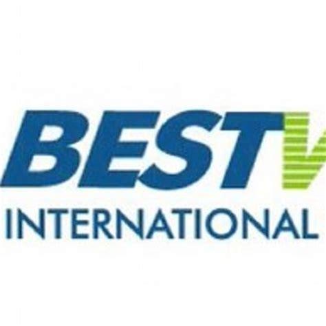 best way shipping best way shipping bestwayshipping