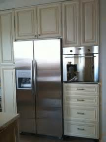Thomasville Kitchen Cabinets Reviews Schuler Cabinets Schuler Cabinetry Toekick Drawer Kitchen Storage Part 11 Thomasville