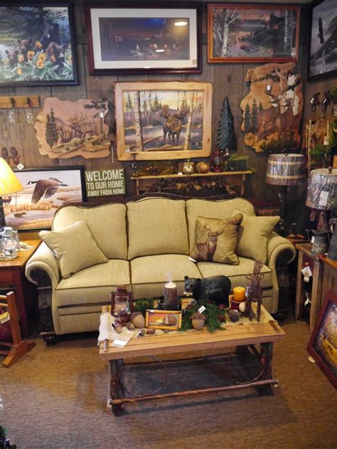 Furniture Stores In Lancaster Ohio by Furniture Stores In Lancaster 28 Images Amish Furniture Stores In Lancaster Pa Our Amish 10