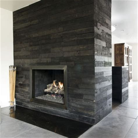 Mid Century Fireplace Design by 1000 Images About Fireplace Designs On Family