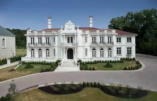 cheapest houses in america luxury home builder top home builders custom luxury