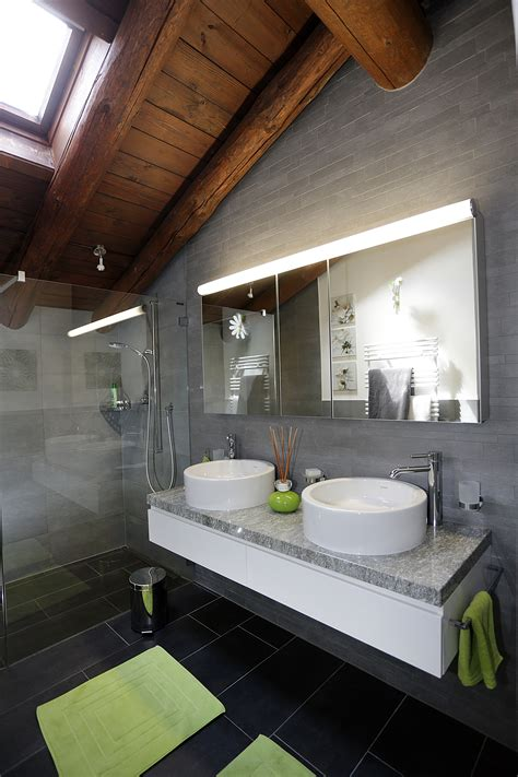 badezimmer platten preise badezimmer platten basel speyeder net verschiedene