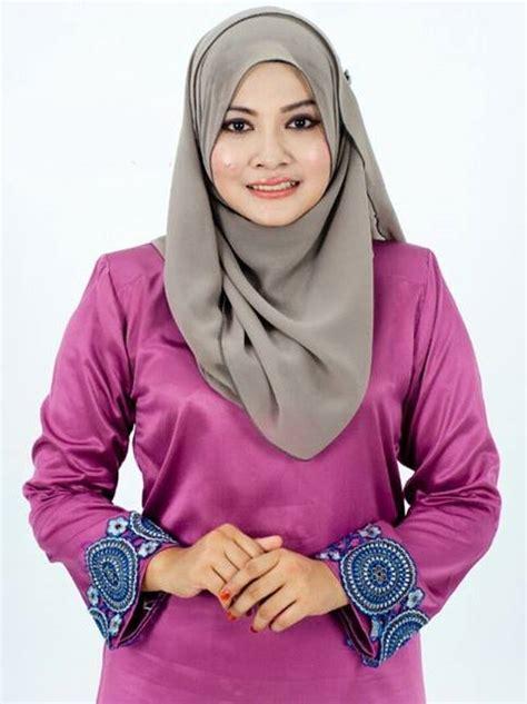 Baju Kurung Satin Fb baju kurung satin 712 malaysian baju kurung