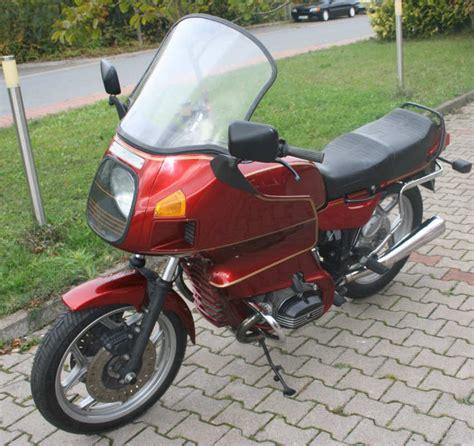 Bmw De Motorrad Gebraucht by Produktkatalog Motorradteile Stark
