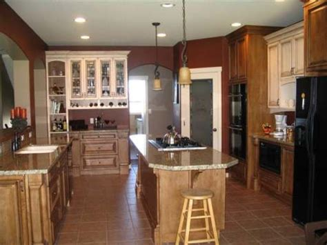 Pictures Of Kitchen Decorating Ideas Kitchen Decor Ideas