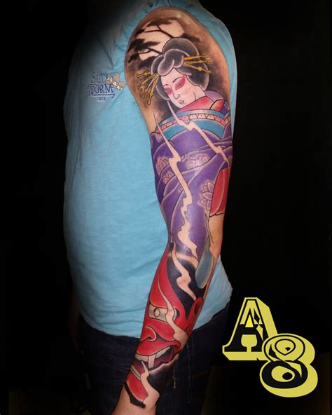 aces and eights tattoo chad aces and eights and piercing lakewood wa
