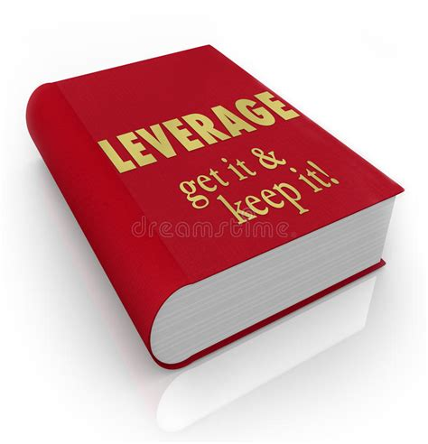 020 Leverage Your Unique Advantage - leverage get it keep it book cover advantage stock images