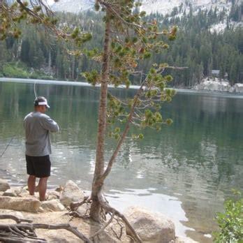 lake george boat rentals yelp lake george 55 photos 12 reviews hiking lake
