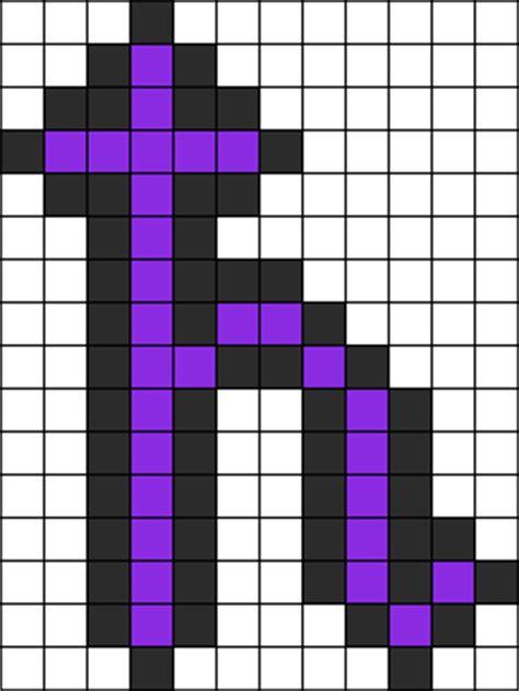saturns pattern youtube saturn perler bead pattern bead sprites misc fuse bead
