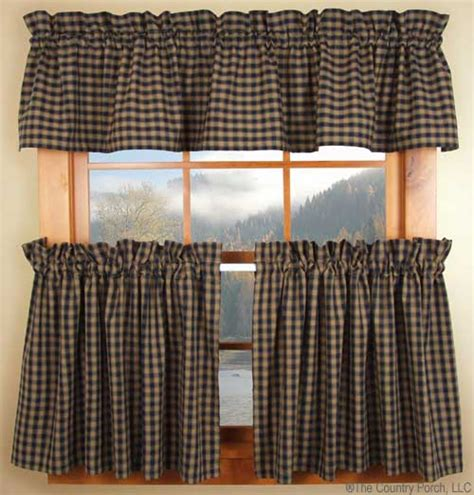 country curtains valances newbury curtain valances
