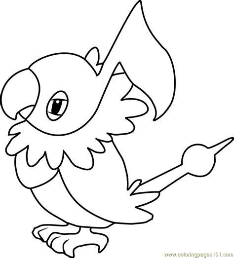90 pokemon coloring pages pokemon coloring pages