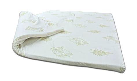 materasso sottile matrimoniale il materasso sottile quale scegliere bbbooks