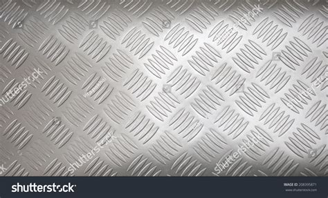 tread pattern en français stainlesssteel treadplate somewhat unusual tread pattern