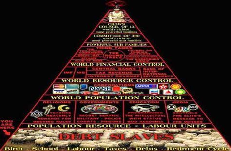 illuminati e massoni i massoni al potere in italia e nel mondo