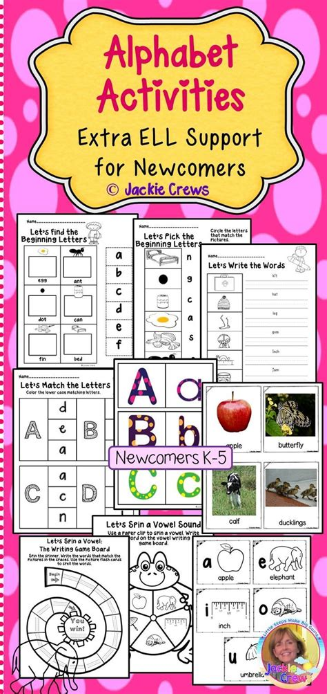 5 Letter Words Starting With Ba