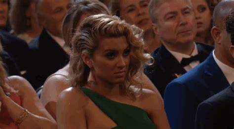 tori kelly grammys 2016 gif find & share on giphy