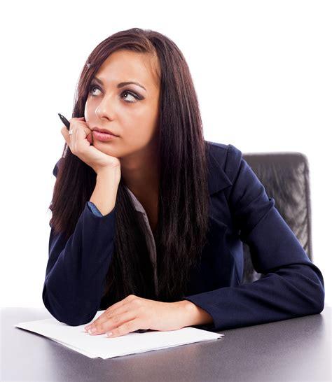 Business Writing Coaching Package ? Joshua A. Lissauer