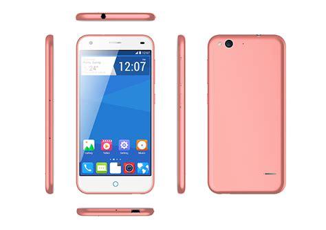 imagenes de amor para celular zte zte presenta el blade 6 su primer celular con lollipop