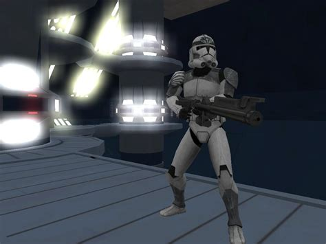 battlefront evolved 10 download mod db tbcw alpha 1 3 out news the battles of the clone wars