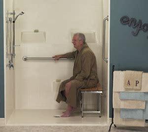 bathtub modifications for the elderly home bathroom modifications toronto lifecare mobility