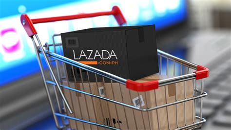 alibaba buy lazada alibaba to buy 1b controlling stake in lazada