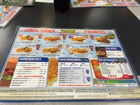 waffle house asheville highway waffle house american restaurant 210 smokey park hwy in asheville nc tips and
