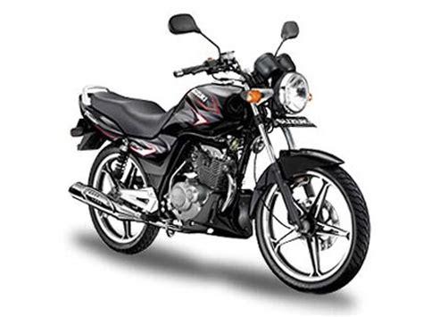 Saringan Udara Honda Vario 125 Pcx 150 Astra spesifikasi motor spesifikasi motor suzuki thunder 125