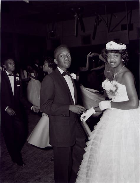the best prom couples african american i photo central photo exhibit african american