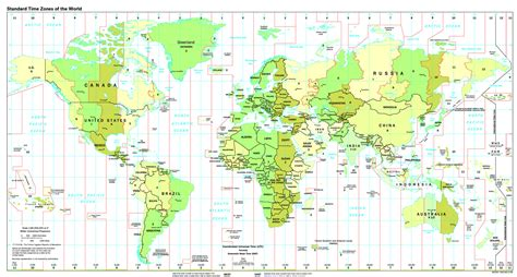 usa time zone map wallpaper usa time zone map wallpaper 28 images world maps time