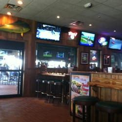 Miller S Ale House Willow Grove Pa miller s ale house willow grove pa vereinigte staaten yelp