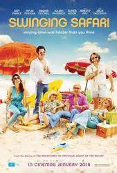 swinging safari song swinging safari 2018 pictures trailer reviews news